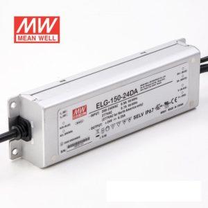 DALI 150W Power Supply