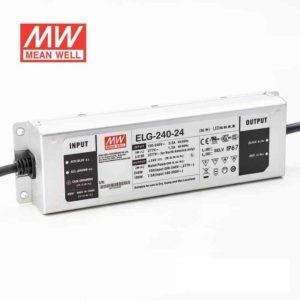 DALI Power Supply 240W