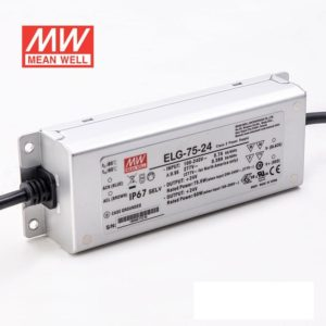 DALI 75w Power Supply