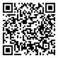 EasyLighting iOS QR