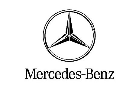 Mercedes-Benz Tee Up for Success at St Andrew's