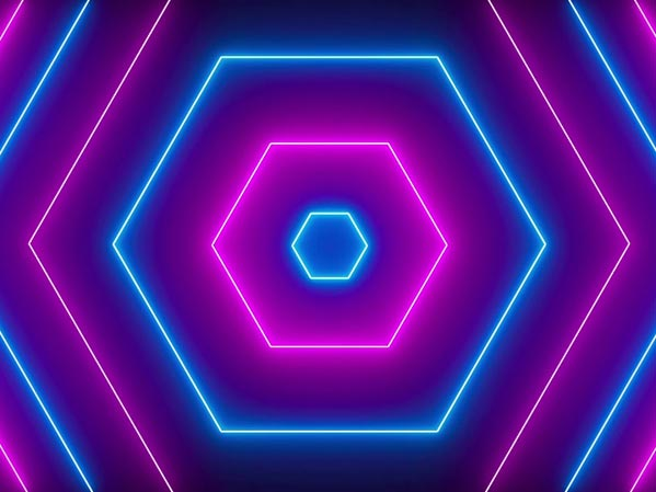 LED Neon Blurb Pic