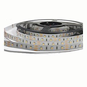 Smart White LED