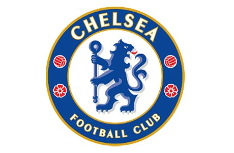 Concept LED to shine a light on Chelsea FC's success