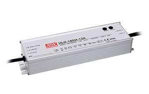 185W Power Supply